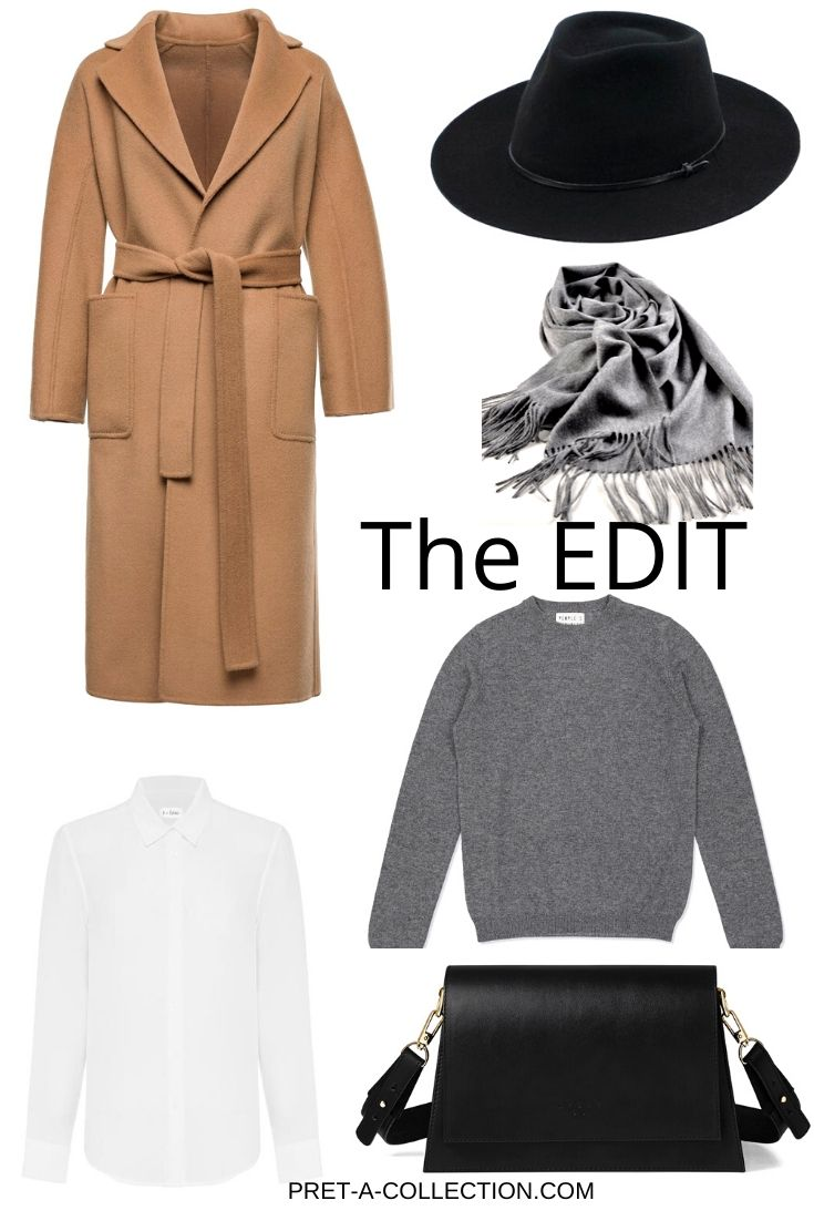 The Edit: can be luxury fashion made sustainably?